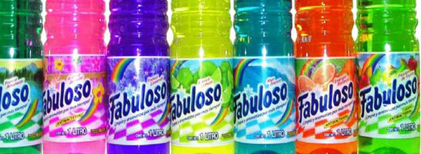 An open letter to Fabuloso