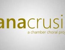 Anacrusis Logo