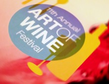 11th Annual Art of Wine Programs