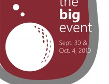 The Big Event Save the Date alt