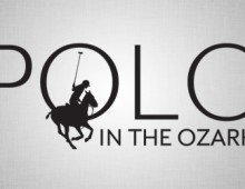 Polo in the Ozarks Logo