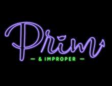 Prim & Improper