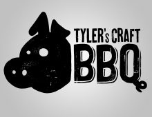 Tyler's Craft BBQ
