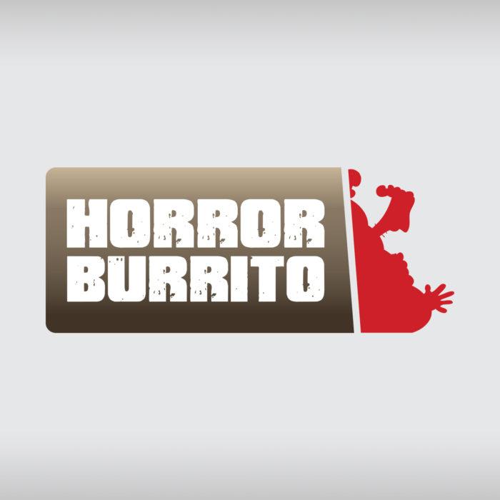 Horror Burrito