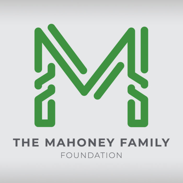 The Mahoney Family Foundation