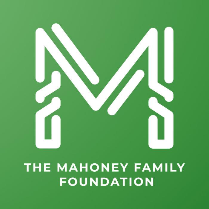 The Mahoney Family Foundation